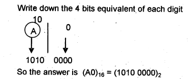 Plus One Computer Application Chapter Wise Questions Chapter 1 Fundamentals of Computer 13