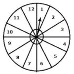 selina-icse-solutions-class-10-maths-probability-25c-20