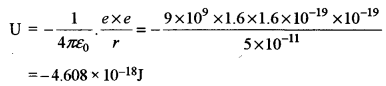 ISC Physics Question Paper 2010 Solved for Class 12 11