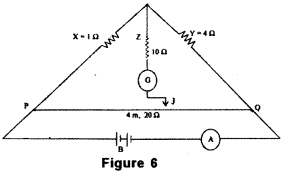 ISC Physics Question Paper 2010 Solved for Class 12 12