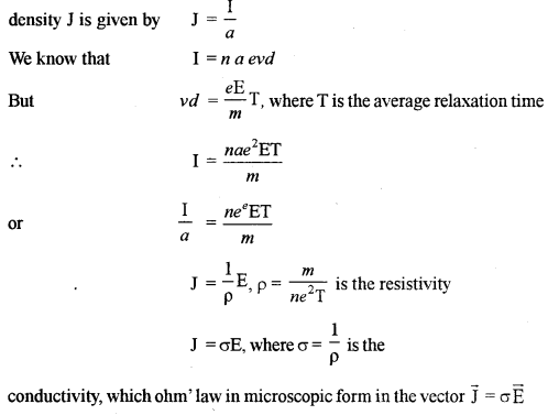 ISC Physics Question Paper 2010 Solved for Class 12 15