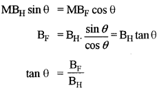 ISC Physics Question Paper 2010 Solved for Class 12 16
