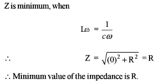 ISC Physics Question Paper 2010 Solved for Class 12 23