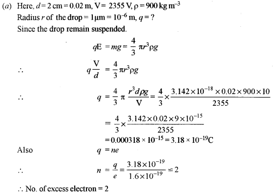 ISC Physics Question Paper 2010 Solved for Class 12 37
