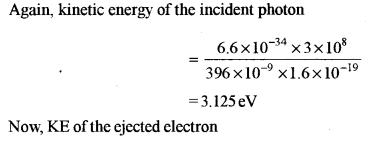 ISC Physics Question Paper 2010 Solved for Class 12 45