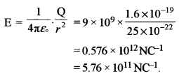 ISC Physics Question Paper 2010 Solved for Class 12 9