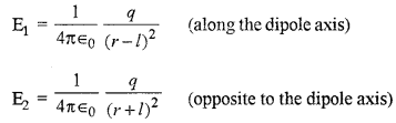 ISC Physics Question Paper 2011 Solved for Class 12 10