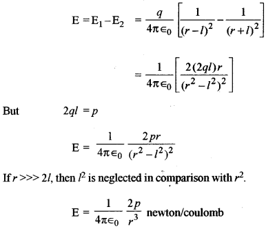 ISC Physics Question Paper 2011 Solved for Class 12 11