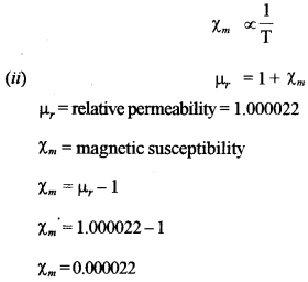 ISC Physics Question Paper 2011 Solved for Class 12 20