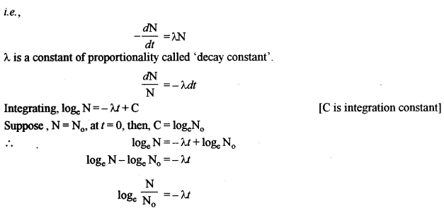 ISC Physics Question Paper 2011 Solved for Class 12 34