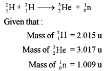 ISC Physics Question Paper 2011 Solved for Class 12 37