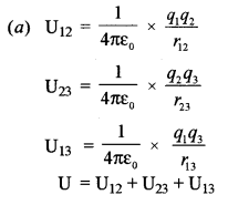 ISC Physics Question Paper 2012 Solved for Class 12 11
