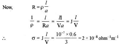 ISC Physics Question Paper 2012 Solved for Class 12 17