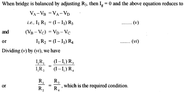 ISC Physics Question Paper 2012 Solved for Class 12 22