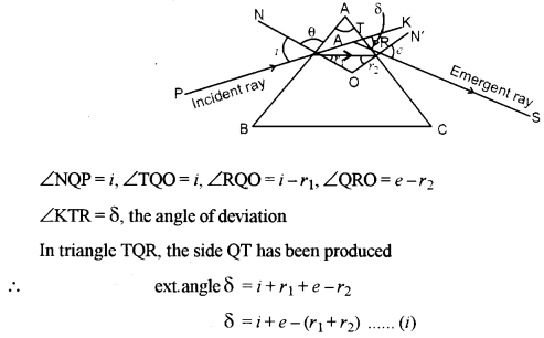 ISC Physics Question Paper 2012 Solved for Class 12 31