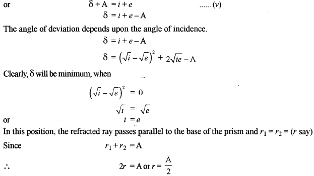 ISC Physics Question Paper 2012 Solved for Class 12 33