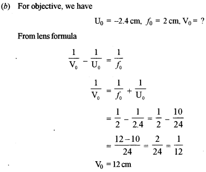 ISC Physics Question Paper 2012 Solved for Class 12 35