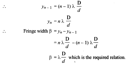 ISC Physics Question Paper 2013 Solved for Class 12 24