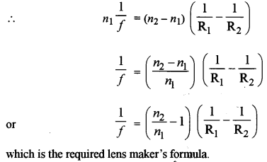 ISC Physics Question Paper 2013 Solved for Class 12 33