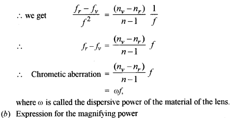 ISC Physics Question Paper 2013 Solved for Class 12 35
