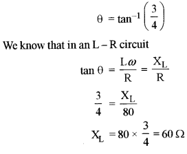 ISC Physics Question Paper 2014 Solved for Class 12 12