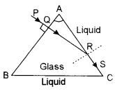 ISC Physics Question Paper 2014 Solved for Class 12 15