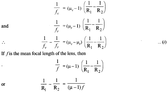 ISC Physics Question Paper 2014 Solved for Class 12 22