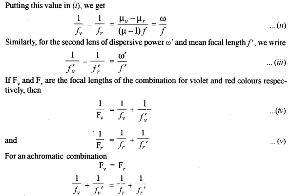 ISC Physics Question Paper 2014 Solved for Class 12 23