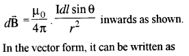 ISC Physics Question Paper 2014 Solved for Class 12 9