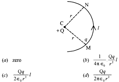 ISC Physics Question Paper 2016 Solved for Class 12 1