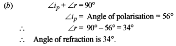 ISC Physics Question Paper 2016 Solved for Class 12 25