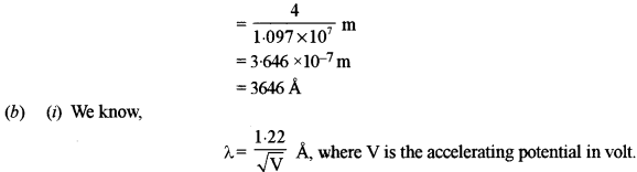 ISC Physics Question Paper 2016 Solved for Class 12 35
