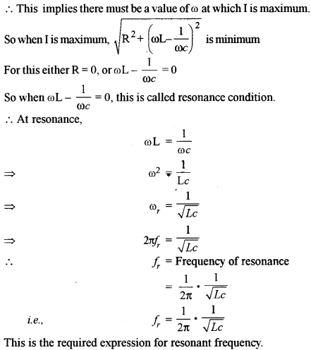 ISC Physics Question Paper 2017 Solved for Class 12 20