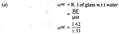 ISC Physics Question Paper 2017 Solved for Class 12 22
