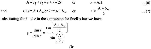 ISC Physics Question Paper 2018 Solved for Class 12 10