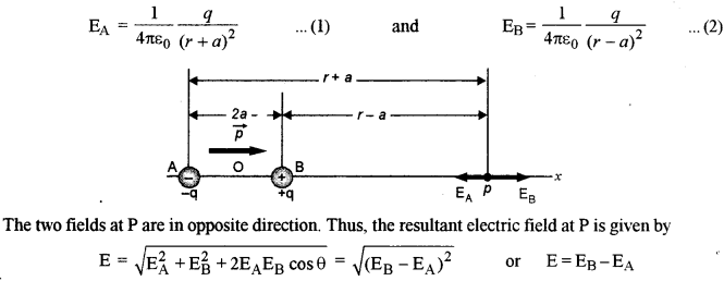 ISC Physics Question Paper 2018 Solved for Class 12 4