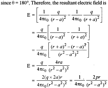 ISC Physics Question Paper 2018 Solved for Class 12 5