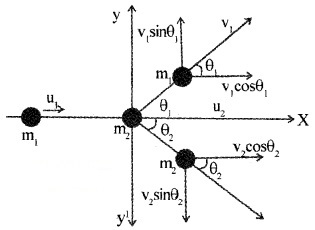 Plus One Physics Notes Chapter 6 Work, Energy and Power 43