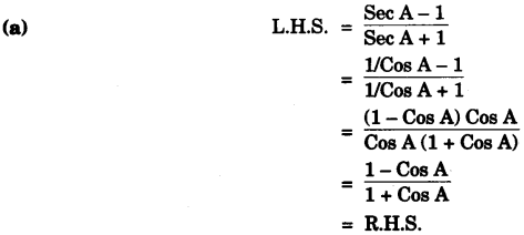 ICSE Maths Question Paper 2007 Solved for Class 10 25