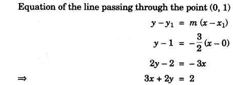 ICSE Maths Question Paper 2007 Solved for Class 10 29