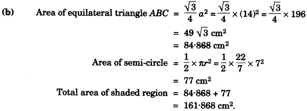 ICSE Maths Question Paper 2007 Solved for Class 10 8