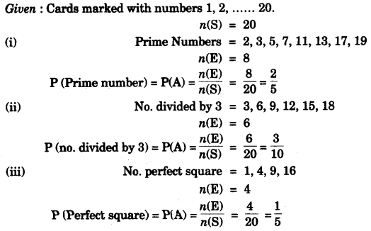 ICSE Maths Question Paper 2010 Solved for Class 10 12