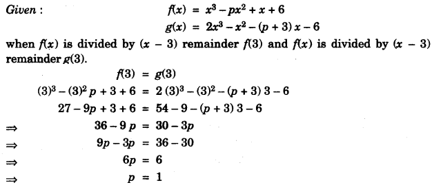 ICSE Maths Question Paper 2010 Solved for Class 10 16