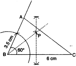 ICSE Maths Question Paper 2010 Solved for Class 10 28