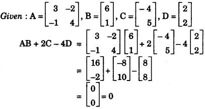 ICSE Maths Question Paper 2010 Solved for Class 10 8