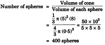ICSE Maths Question Paper 2011 Solved for Class 10 20.1