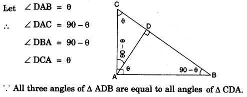 ICSE Maths Question Paper 2011 Solved for Class 10 29.1