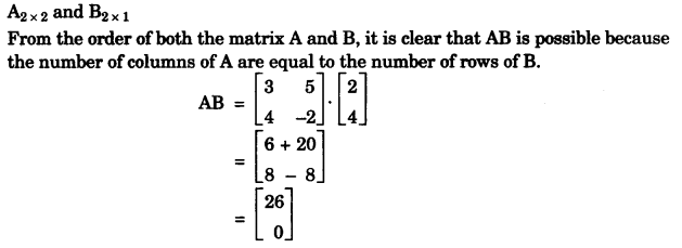 ICSE Maths Question Paper 2011 Solved for Class 10 3