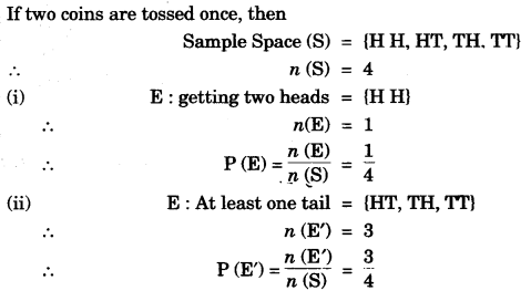 ICSE Maths Question Paper 2012 Solved for Class 10 17