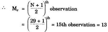 ICSE Maths Question Paper 2012 Solved for Class 10 47